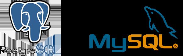 PostgreSQL・MySQLの問い合わせ(Query)プロトコルの比較
