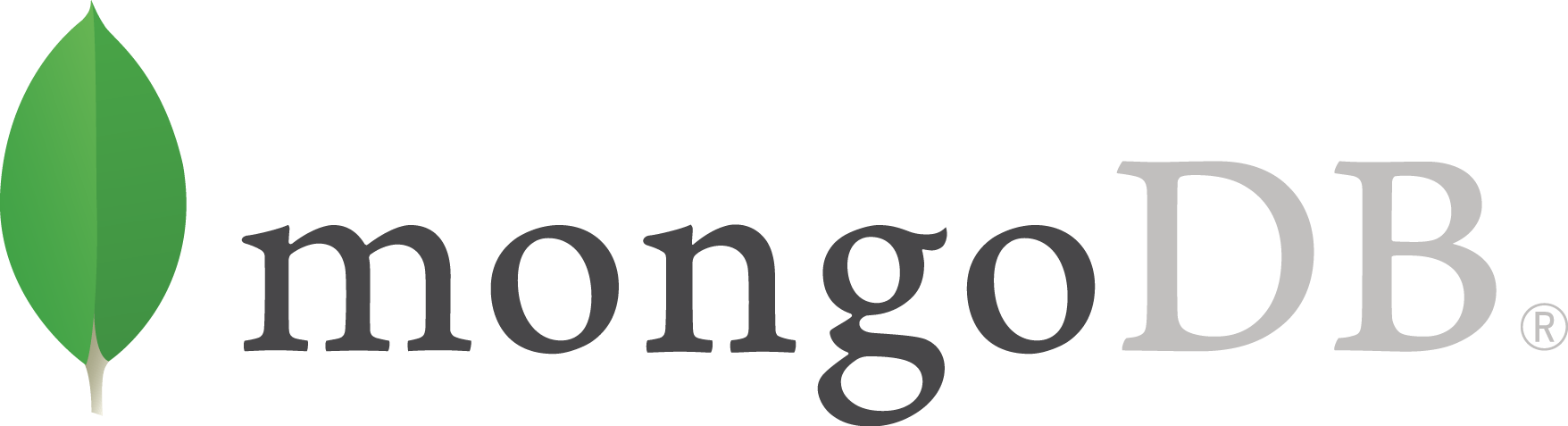 MongoDB プロトコル実装調査 – v3.6以降の実情