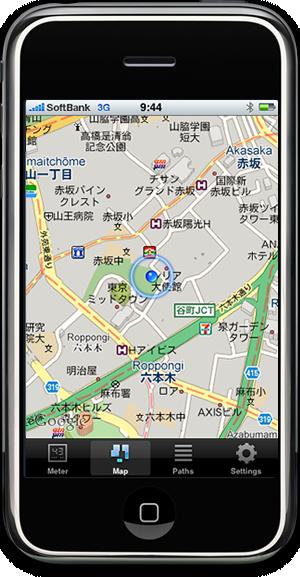 ilt_map_01