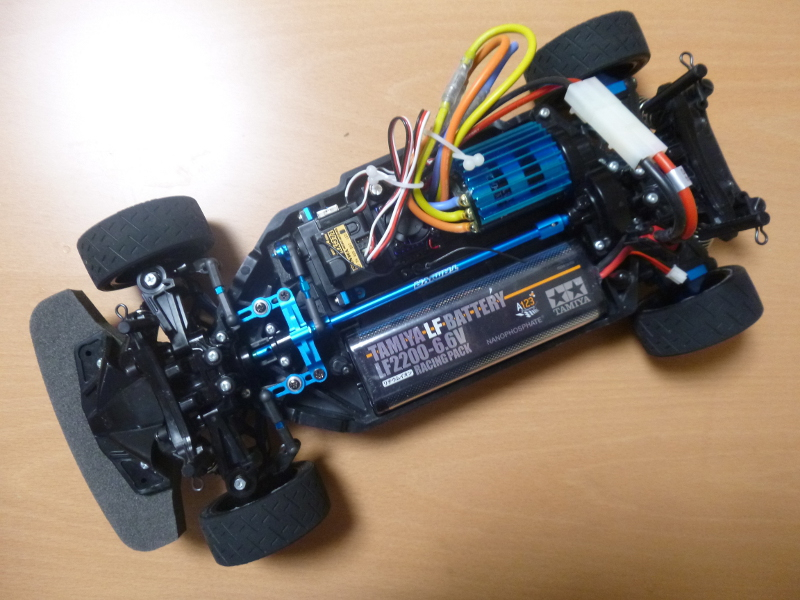 Radio 20Control 20Nitro 204x4 20Off 20Road 20Buggy 201 10 20Scale further 321977654606 also Peugeot 2008 Range together with 58047 Tamiya Hotshot I additionally 2011 Jeep Grand Cherokee Drive. on off road radio control cars